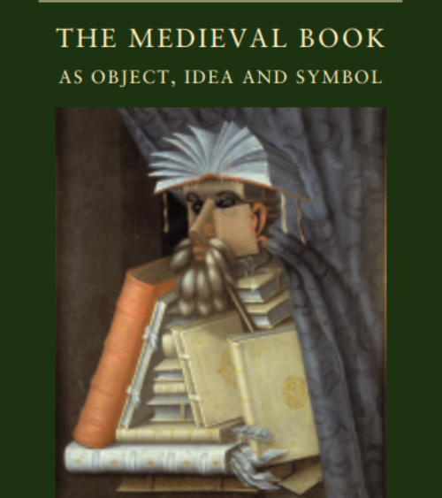 medbook cover