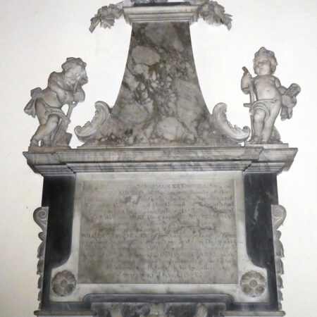 Fig2HinxtonMarmadukeDayrell†1729