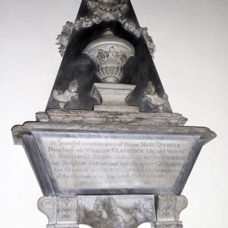 Fig3HinxtonMaryDayrell†1717